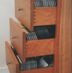 cd_drawers