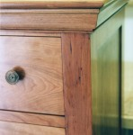 cherry_drawers