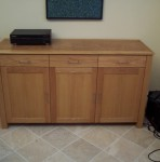 oak_sideboard
